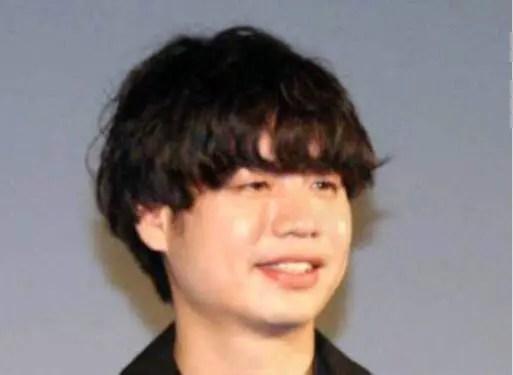 楢崎誠さんの詳細プロフィール