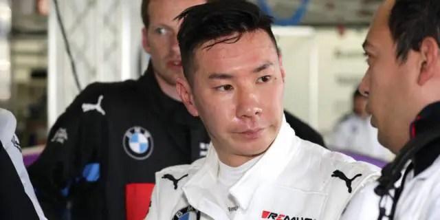 F1レーサー小林可夢偉の復帰は?