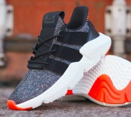 Prosphere Adidas Originals
