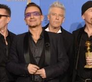 U2 Altice Arena