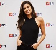 Sara Sampaio BPI