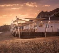 Mare Pine Cliffs Resort