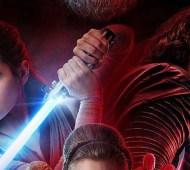 The Last Jedi TV Cine