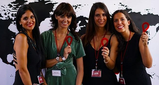 ADN Eventos Miriam Melo