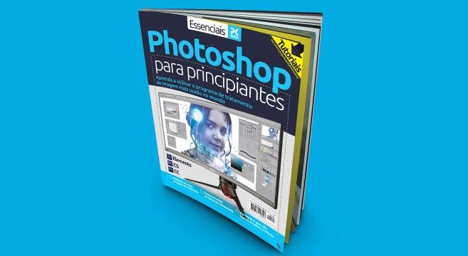 Photoshop para Principiantes