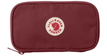 Fjallraven Kanken Essentials
