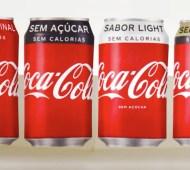 Coca-Cola Vermelho 2019