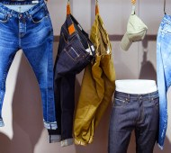 Just.O Jeans Portugal ® Miguel Quesada