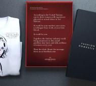 T-Shirts Collections Josefinas