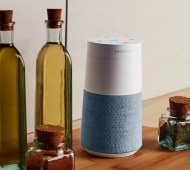 Energy Sistem Amazon Alexa