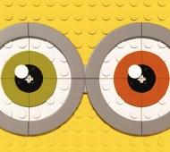 LEGO Minions 2020