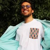 Moz Clothes