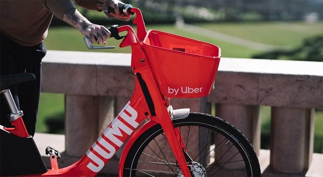 Uber Semana da Mobilidade
