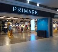 Primark NorteShopping