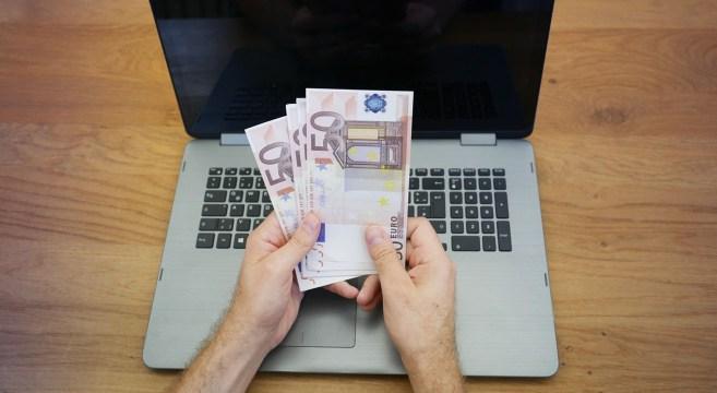 Sites legais de apostas em portugal