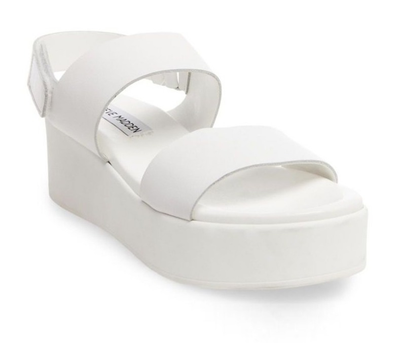 steve-madden-steve-madden-rachel-platform-sandals-abv3ad8993d_zoom