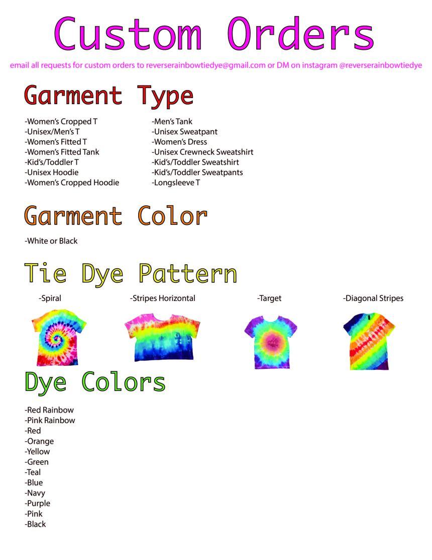 reverse rainbow tie dye-04