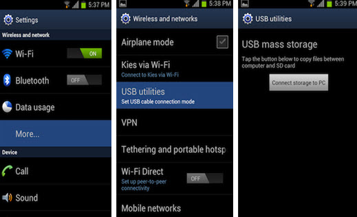 connect-android-4-0-to-pc-usb