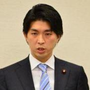 画像元:産経新聞