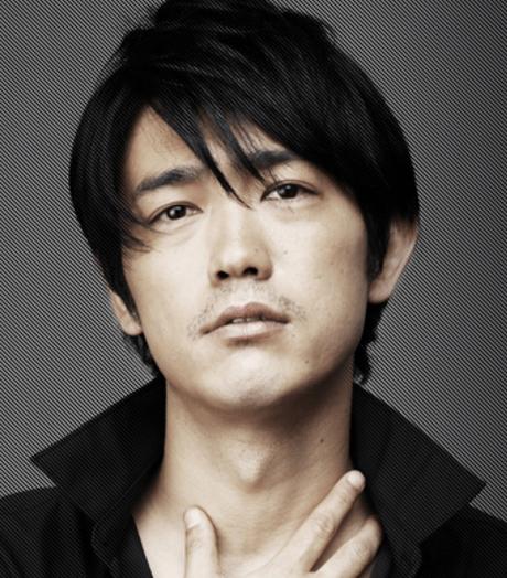 画像元:谷口賢志オフィシャルサイト