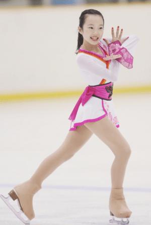 画像元:Japan Sports