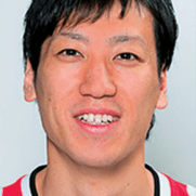 komatsuzaki yuya