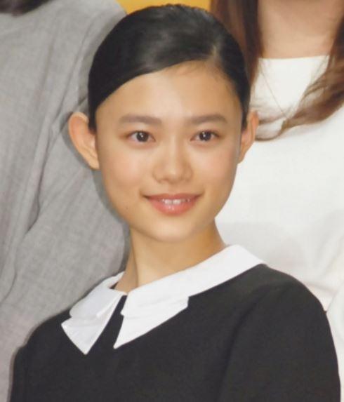 画像元:Oricon