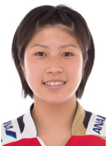 画像元:Fuji TV