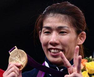 画像元:Olympic org