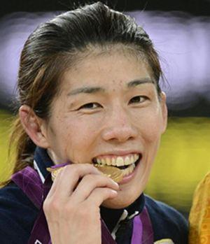 画像元:Japan Times