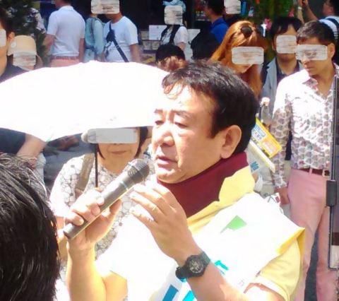 aoyama shigeharu2