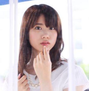 画像元:http://bigakusei.campus-web.jp/美学生図鑑