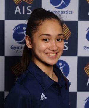 画像元:/www.gymnastics.org.au