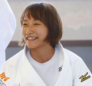 画像元:http://number.bunshun.jp/