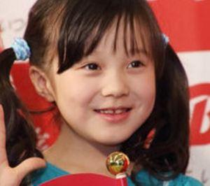 画像元:www.livedoor.co.jp