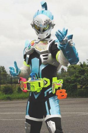 画像元:http://characterland.jp/