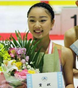 画像元:http://www.nikkansports.com/