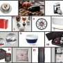 60 Christmas Gifts Ideas For Car Lovers Part 2 Home