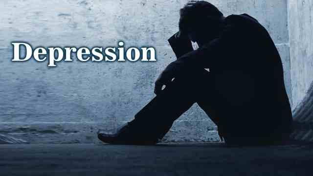 lions-mane-for-depression