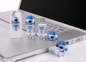 mimobot-starwars-usb-flash-drive