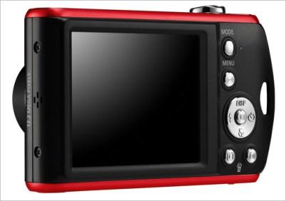 samsung--PL90-digital-camera