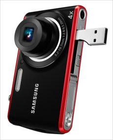 samsung--PL90-digital-camera2