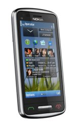 Nokia-C6-01_1_lores