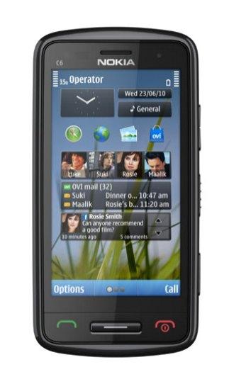 Nokia-C6-01_3_lores
