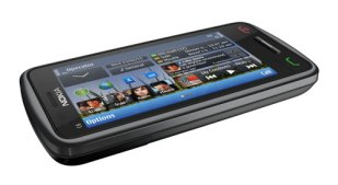 Nokia-C6-01_5_lores
