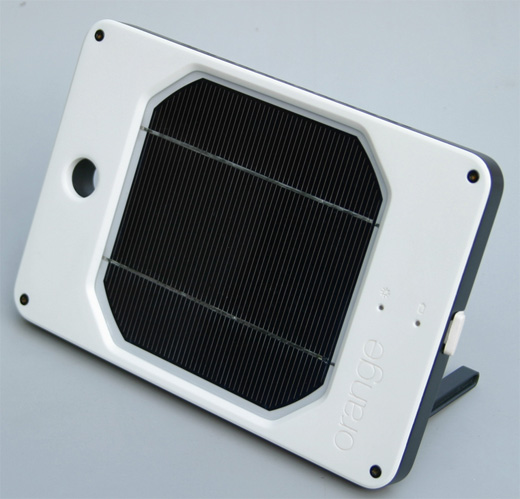 jOOS-Orange-personal-solar-charger
