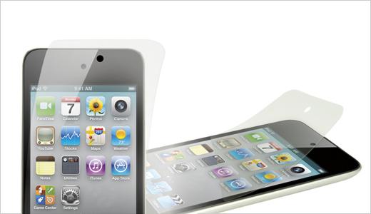 HD-Anti-Glare-Screen-Films-iPod
