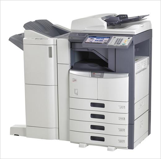 Toshiba-new-e-STUDIO455SE-Series