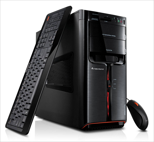 lenovo-IdeaCentre-K330-Desktop-pc