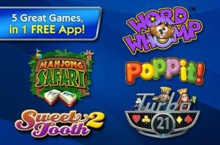 pogo-games-app-electronic-arts